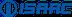 Logo_ISAAC_Blue_Web.png