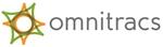 Omnitracs_logo_2015_CMYK_no_tagline-150.jpg