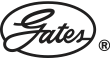 gates_logo_minimum_size_15mm_black copy.png