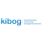 Kibog-web.png