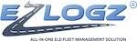 Ezlogz new_logo-2019.jpg