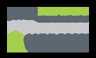 Navacord_JonesDeslauriers_Logo.png