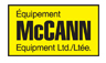 McCannLogo.jpg