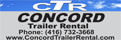 CTR Concord Trailer Rental.jpg