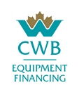 CWB Equipment Financing