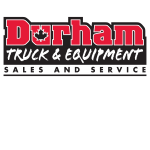 Durham Truck & Equipment Sales & Service