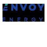 Envoy Energy