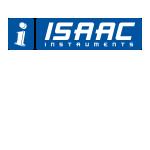 ISAAC Instruments