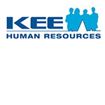 Kee Human Resources