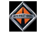 Navistar Canada Inc.