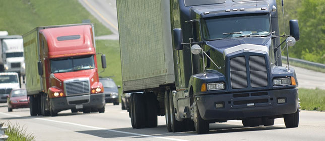 Ata says proposed csa changes fall short ontario for Motor carrier safety administration