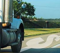 truck-dollarsign