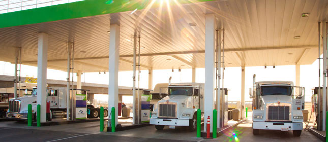nat-gas-fueling