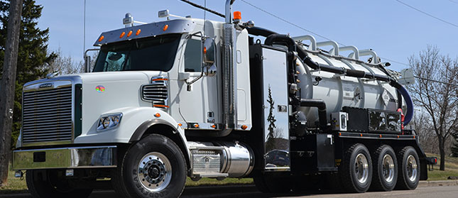 Mto Inches Closer To Closing Exemption Loophole For Certain Trucks