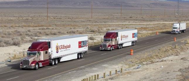 platooning-trucks2