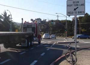 bikes-trucks
