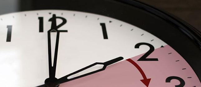 clock-hos-
