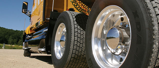 wide-base-tire
