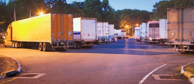 truck-rest-stop
