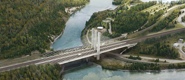 Nipigon-Bridge