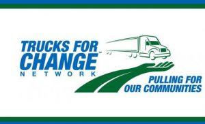 TrucksForChange