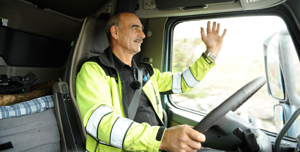 national-trucking-week-driver