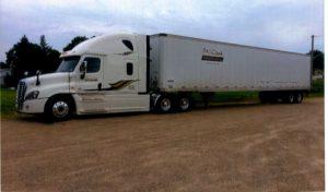 doug-truck