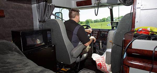 truck-cab