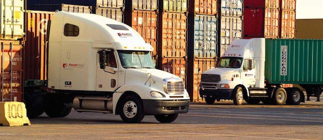 intermodal-trucks