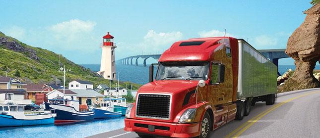 truck-maritimes