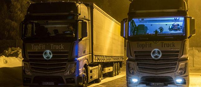 daimler-trucks-lighting