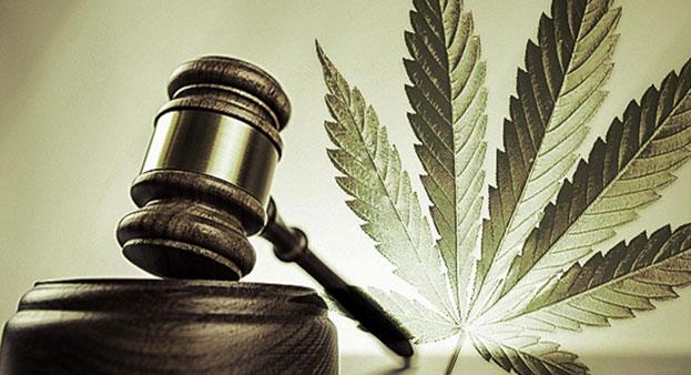 marijuana_legal_gavel