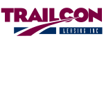 Trailcon-Leasing1.png