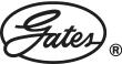 gates_logo_minimum_size_15mm_black copy.png