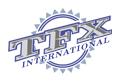 TFX-International_logo.jpg