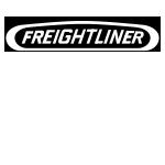 Freightliner1.png