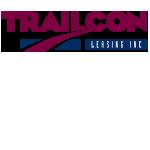 Trailcon Leasing Inc.